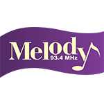 150 melody
